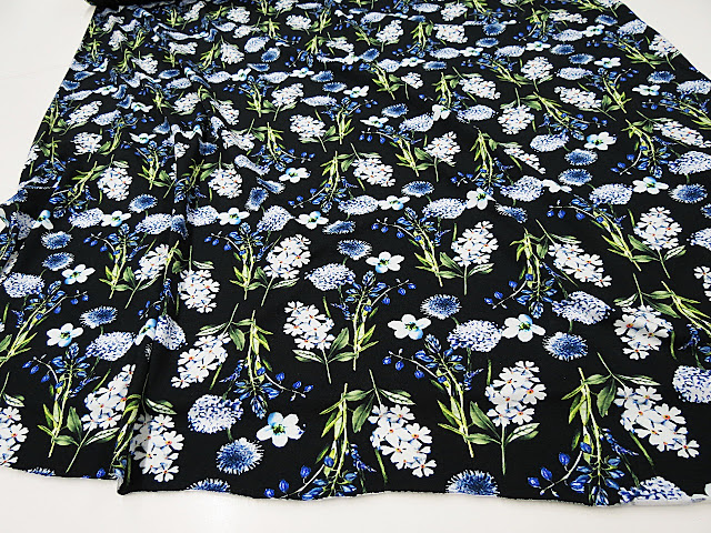 Annettes Syservice  Tyger till kläder som finns i lager e193ef5221a03