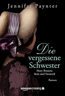 http://www.amazon.de/Die-vergessene-Schwester-Bennets-Vorurteil-ebook/dp/B0152KBXL2/ref=as_sl_pc_tf_mfw?&linkCode=wey&tag=wwwlektoratps-21