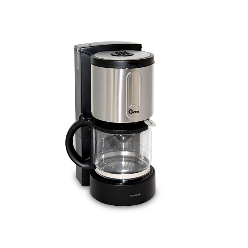OX-11A Signature Coffee & Tea Maker Oxone