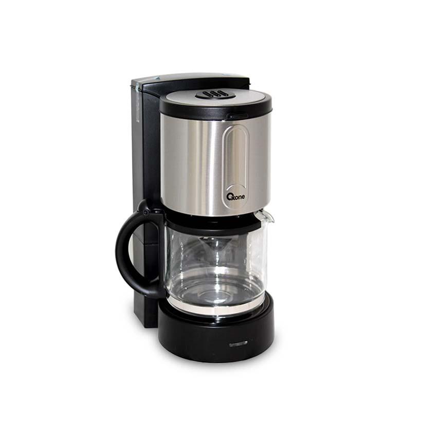 OX-11A Signature Coffee & Tea Maker Oxone