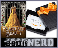 http://cover2coverblog.blogspot.com/2017/05/blog-blast-w-giveaway-fractured-beauty.html