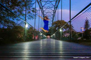 Ensaio Fotográfico Ana Lucia Rezende em Guararema - SP Comemoração ao Aniversário, Ensaio Fotográfico Mulher
