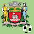 Futsal masculino: Categorias menores de Jundiaí perdem todos os jogos na capital