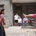 Γυναίκες που διαθέτουν άριστη τεχνική στις πολεμικές τέχνες