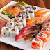 หางานparttime งานร้าน Sushi รับทั้งประจำและ part time