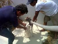 Sumur bor di Pekanbaru - 085355048600