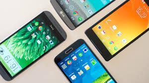 تحميل افضل تطبيقات اندرويد 2018 Download the best Android apps