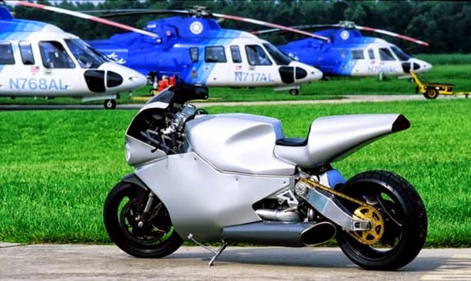 Image result for MTT Turbine Superbike Y2K, 227 miles per hour-