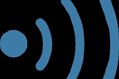 Cara Mengamankan Jaringan WIFI Metode MAC Filtering