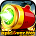 Tower Defense: Battle Zone MOD APK unlimited money