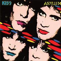 [1985] - Asylum