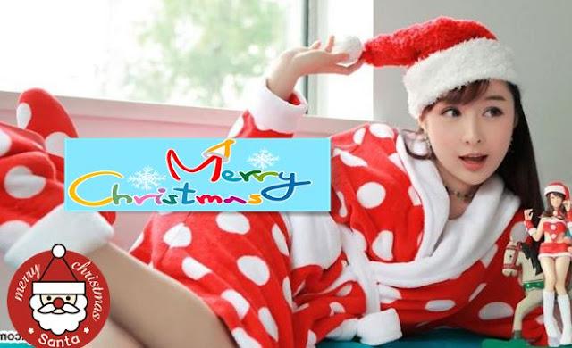 Hari Natal Terbaru