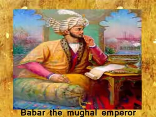 mugal emperors Browse mughal emperor pictures, photos, images, gifs, and videos on photobucket.
