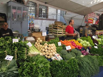 pazarıyla mahalllemiz mahallemizin pazarı
