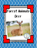 http://www.biblefunforkids.com/2018/11/god-makes-forest-animals-deer.html