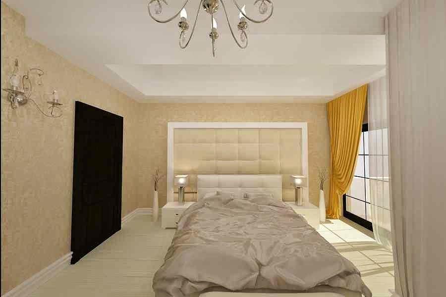 Design interior casa Constanta - Amenajari interioare Constanta pret