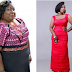 'I made more money when I was fat than when I became slim' – Lepacious Bose