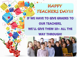 https://englishkettle.blogspot.com/2018/10/happy-teachers-day.html
