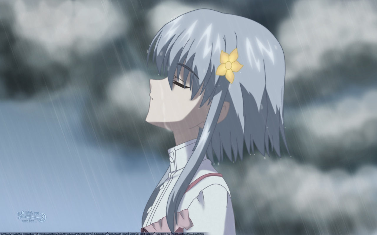 Mis Animes Shojo: Una Frase Mas