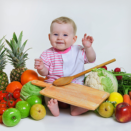 The Ideal Types Of Multivitamins For Toddlers