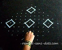 connecting-dots-activity-1.jpg
