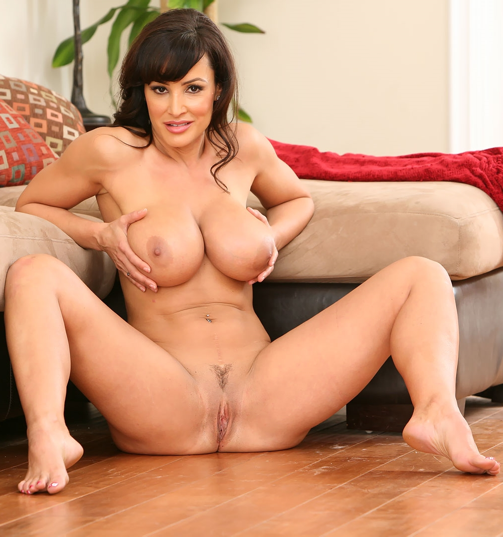 Showing Xxx Images For Lisa Ann Anal Footjob Xxx  Www -6621