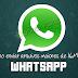 Como enviar arquivos maiores de 16MB via WhatsApp [ROOT]