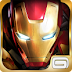 Download Game Android latest Iron Man 3