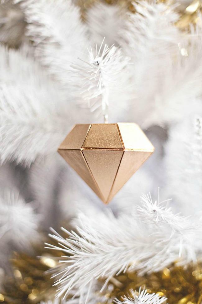 Navidades DIY: Playlist navideña