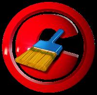 CCleaner 5.29.6033 - Ներբեռնել ծրագիրը անվճար