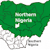 Northern ethnic groups reject restructuring