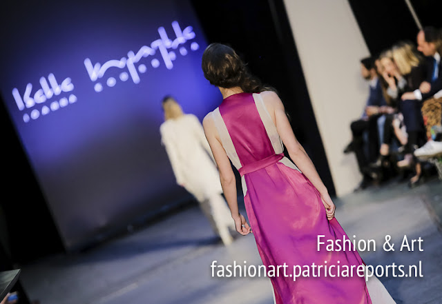 Athens Fashion Week kicks off
