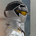 Power Rangers Super Megaforce - Review - Silver Lining (Parte I)