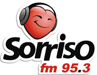 Rádio Sorriso FM 95,3 de Gramado RS