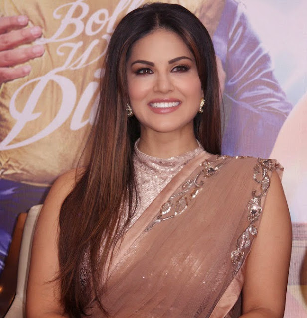 Top 12 Best Sunny Leone Nude hd Sex Wallpapers