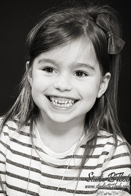 Studio photo enfant rive-de-gier