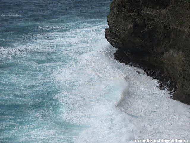Индийский океан, Бали