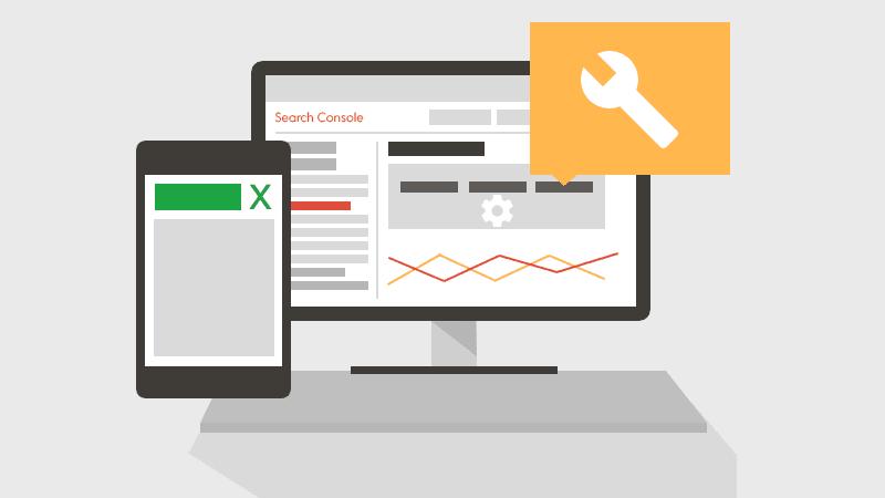 Blog Sitesini Google Search Console Ekleme