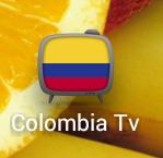 Acceso directo de Colombia TV
