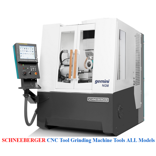 https://play.google.com/store/apps/details?id=com.appybuilder.taner_perman.SCHNEEBERGER_CNC_Tool_Grinding_Machine_Tools_ALL_Models