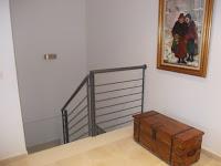venta apartamento torre bellver pasillo1