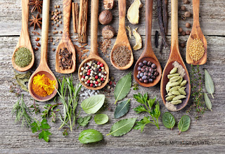 Fasting The Dr Sebi Way Question What Herbs Should I