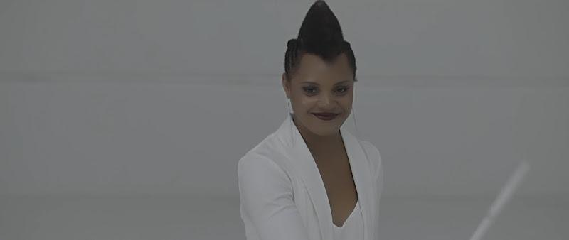 YISSY & Bandancha -  ¨Mr.Miller¨ - Videoclip - Dirección: Héctor David Rosales. Portal Del Vídeo Clip Cubano - 06