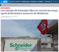 https://www.francebleu.fr/infos/economie-social/les-salaries-de-schneider-electric-serrent-les-rangs-apres-la-fermeture-annoncee-de-mudaison-1490114629