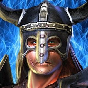 Dungeon and Demons - Offline RPG Dungeon Crawler - VER. 2.1.0 Unlimited Money MOD APK