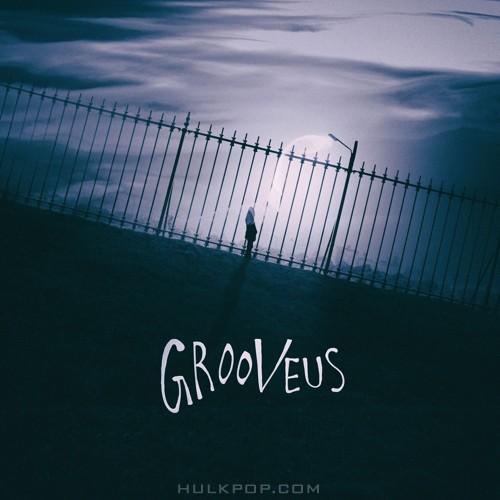 GrooVeus – 또 왜 – Single