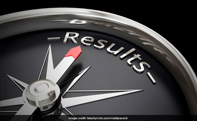 On this day will be the result of the Karnataka II PUC Supplementary