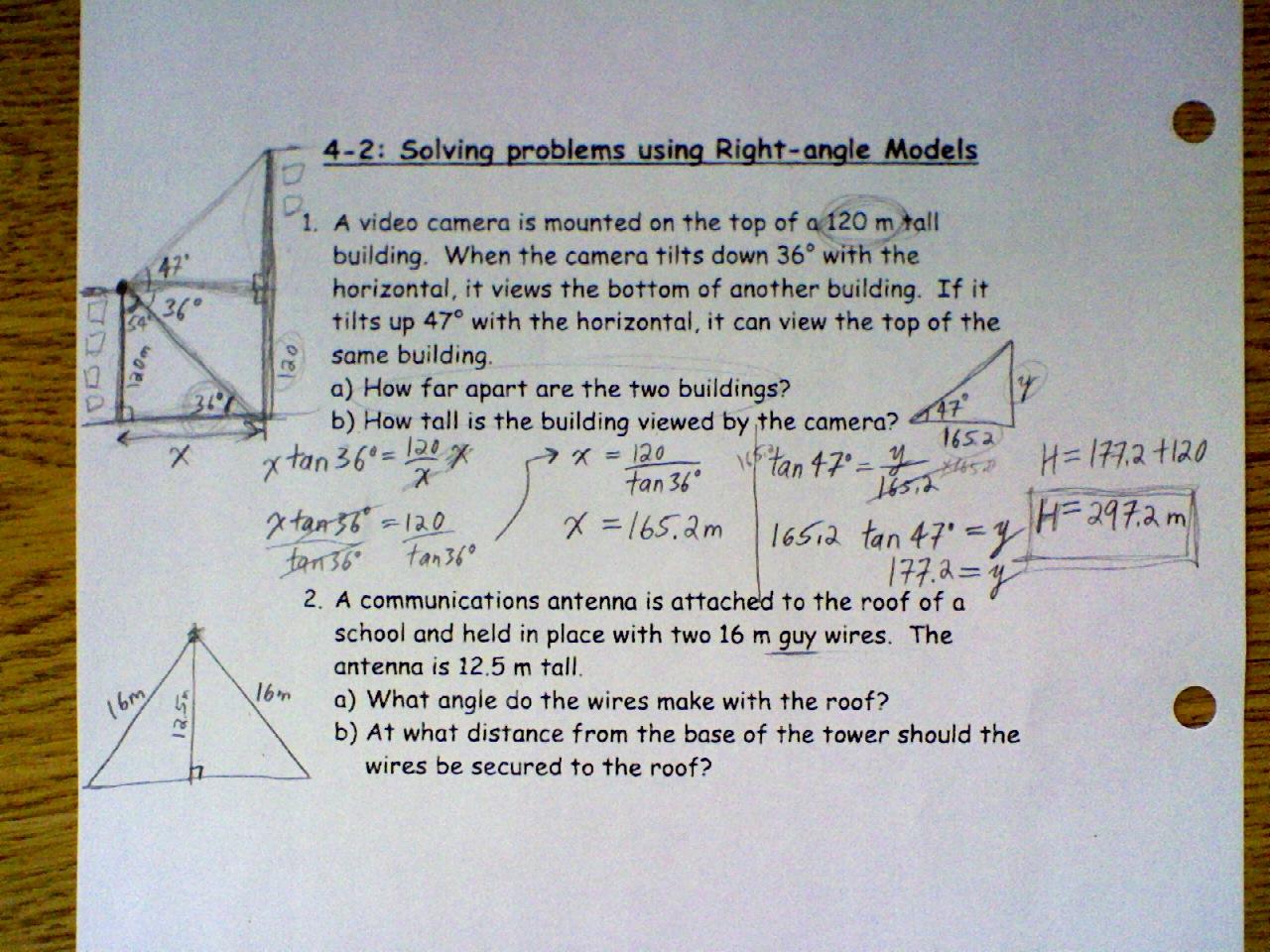 Mcgraw Hill Grade 11 Math Textbook