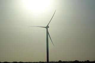 http://vnoticia.com.br/noticia/2686-bndes-detalha-aplicacao-de-us-1-bilhao-em-energia-eolica