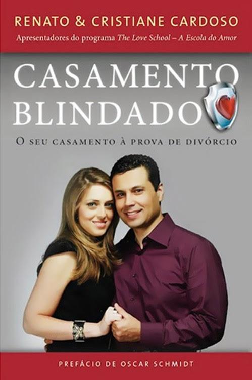livro gratis casamento blindado pdf